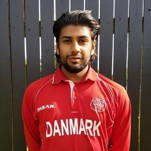 Saif Ali Ahmad 1