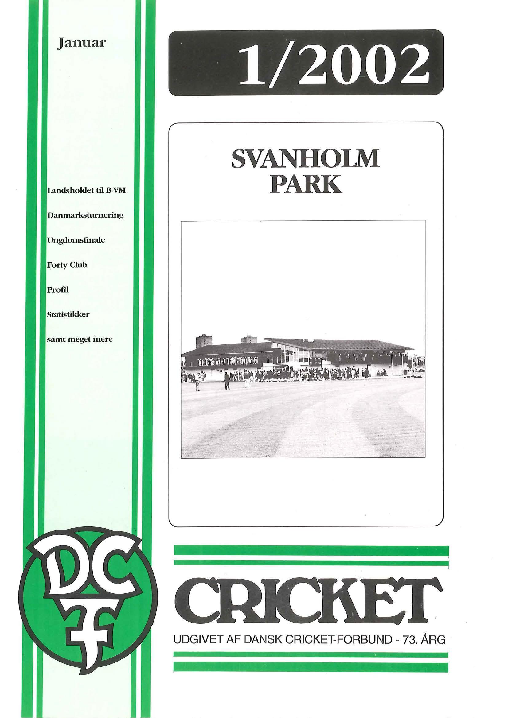 Dansk Cricket 2002_Side_01