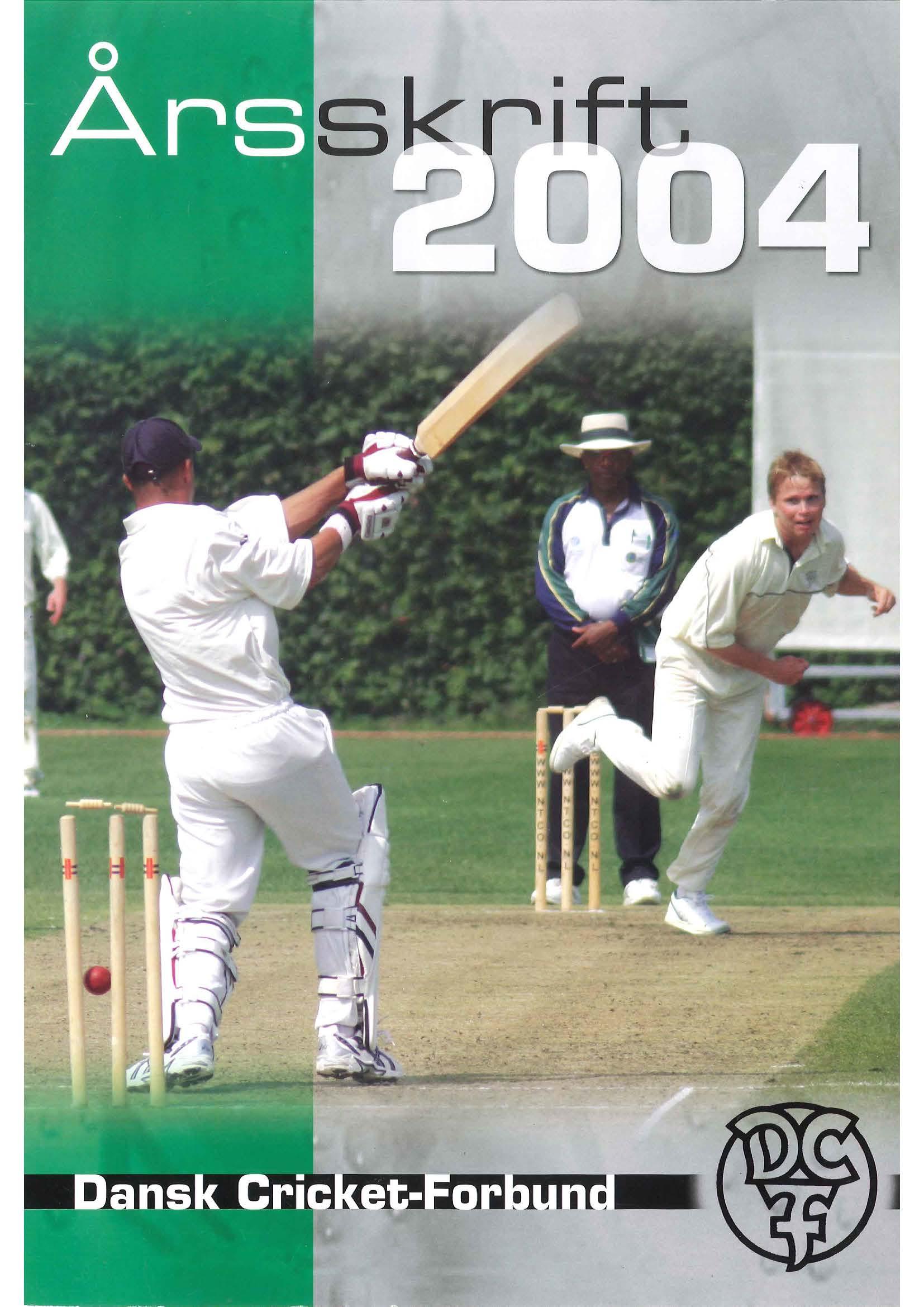 Dansk Cricket 2004_Side_01