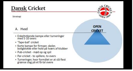 HvadErOpenCricket2016.CricketForAlle