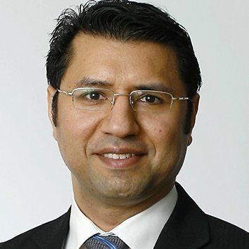 Umair Saqab Butt