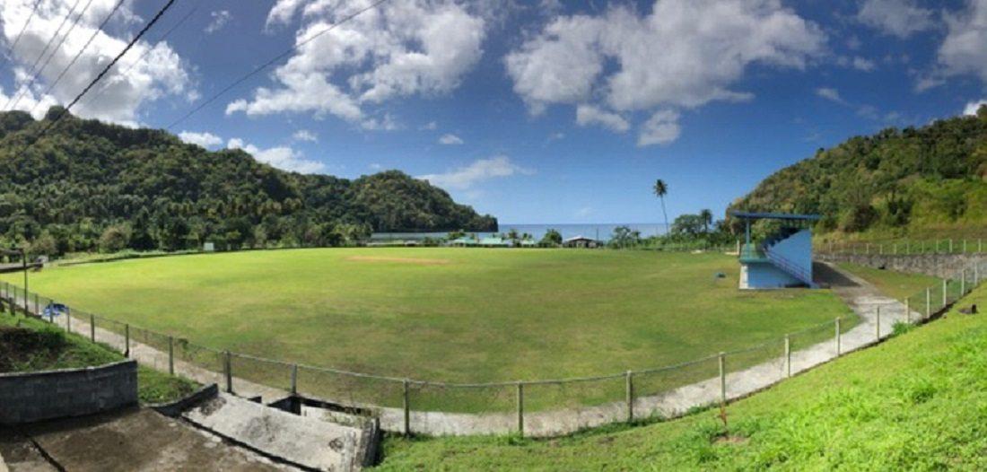 Cricketindtryk fra Caribien 3