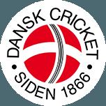 cricket.dk