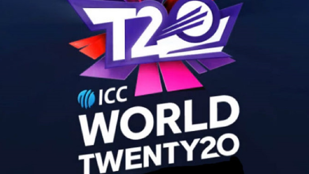 European Sub-Regional 2020 World T20 Qualification